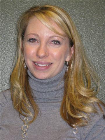 Melissa Artlip