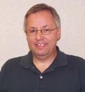 Rev. Gary Heaton