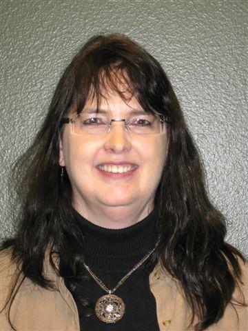 Lynette Painter