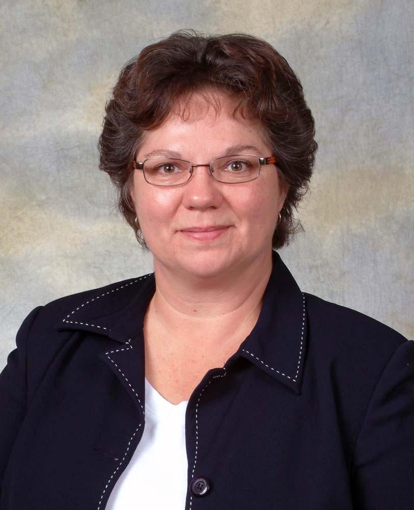 Lorrie R. Pavlicek