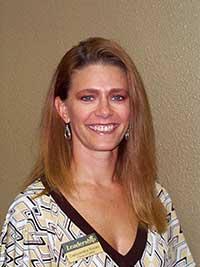 Cassandra Bauer