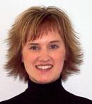 Tammy Carlson Langerud