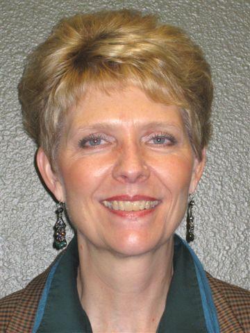 Gloria David