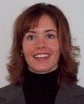 Andrea Doerr-Greff