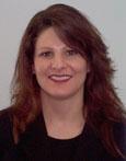 Stacy Gangl