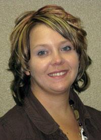 Kay LaCoe