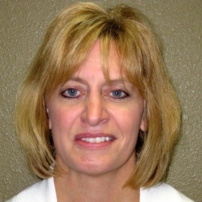 Deb Larson