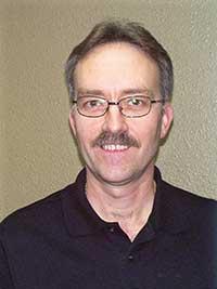 David Leingang