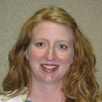 Emily McKay Cash