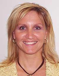 Brenda Nagel