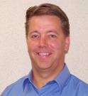 Michael Nathe