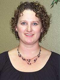 Nicole Peske
