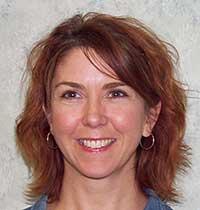 Marnie Piehl