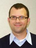 Jeffrey Ubl