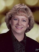 Renae Hoffmann Walker