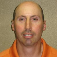 Randy Ziegler